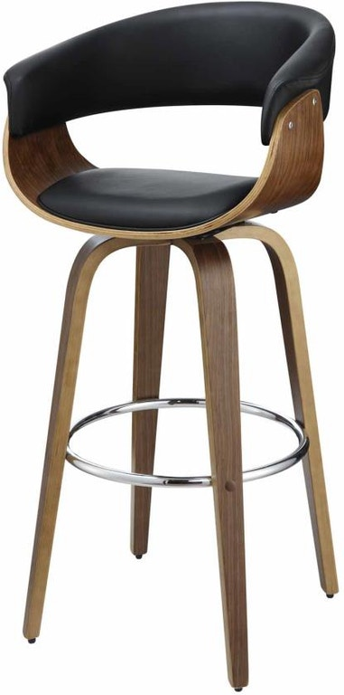Fabulous Coaster Bar And Game Room Bar Stool 100205 China Towne Download Free Architecture Designs Rallybritishbridgeorg
