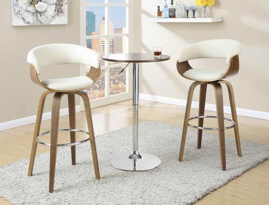 Coaster Bar and Game Room Bar Stool 100206 Isaaks Home  : 100206 from www.isaakshomefurnishings.com size 1024 x 768 jpeg 84kB