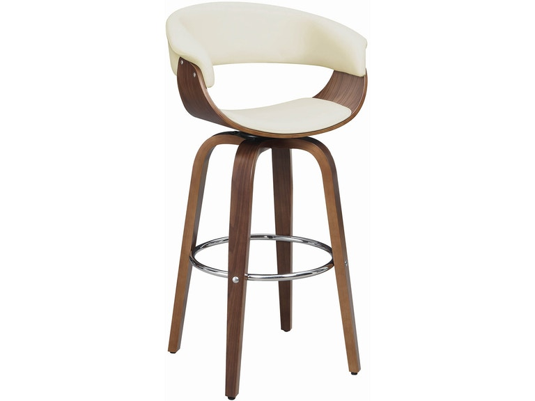 Brilliant Bar Stool Beatyapartments Chair Design Images Beatyapartmentscom