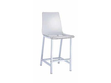 Coaster 29 Bar Stool 100265