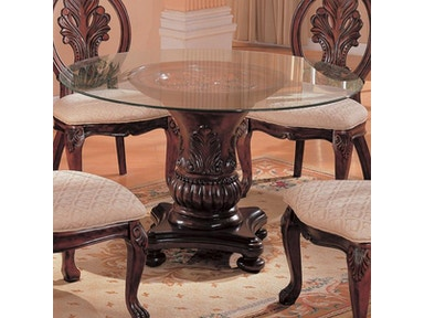 Coaster Dining Table Base 101030