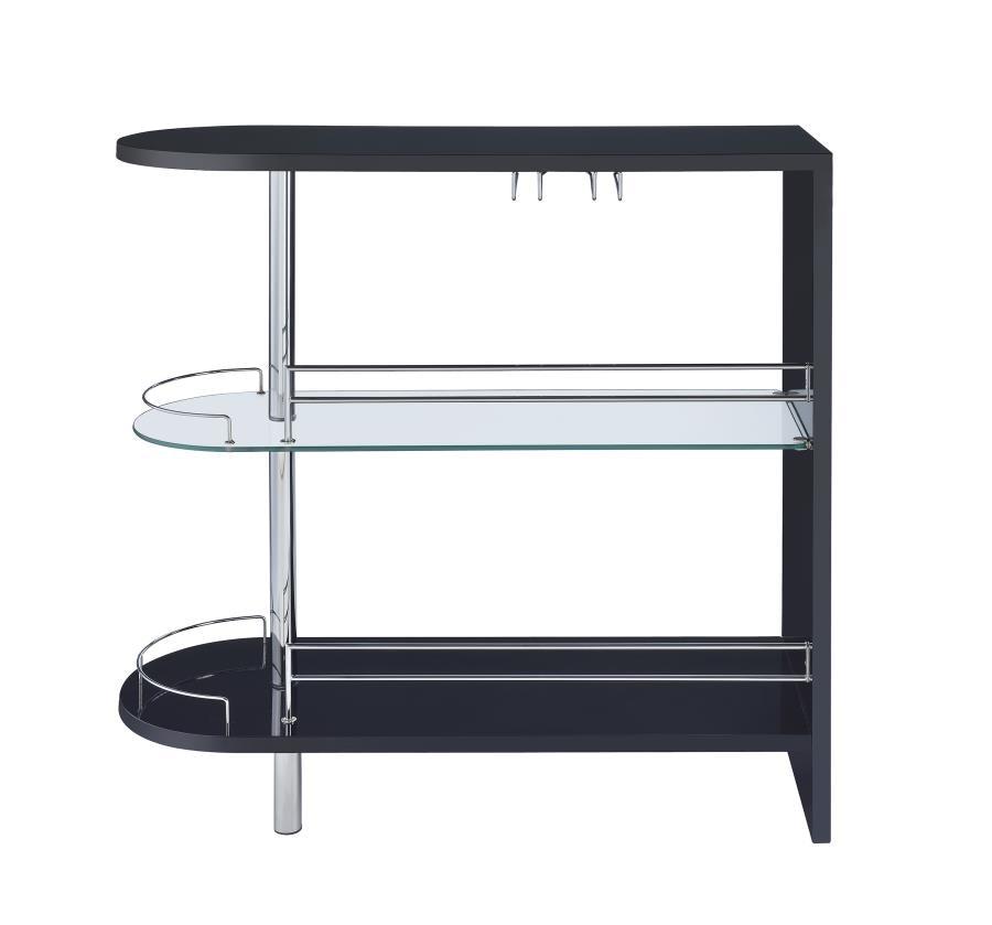 Coaster Bar Table 101063