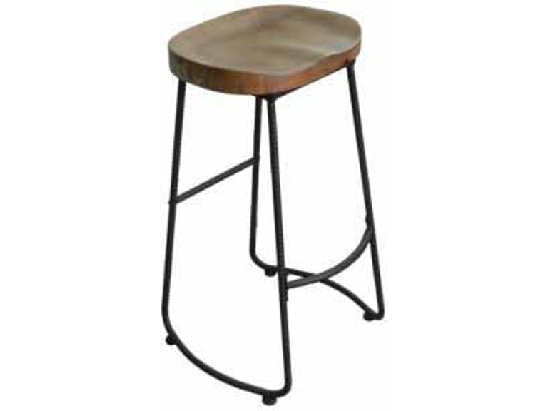 Brilliant Coaster Bar And Game Room Bar Stool 101086 Rider Furniture Gmtry Best Dining Table And Chair Ideas Images Gmtryco