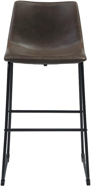Coaster Bar And Game Room Bar Stool Pack Qty 2 102536