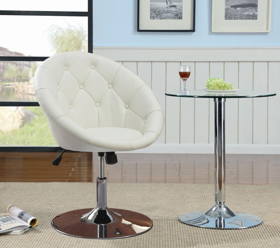 Coaster Accent Chair 102583