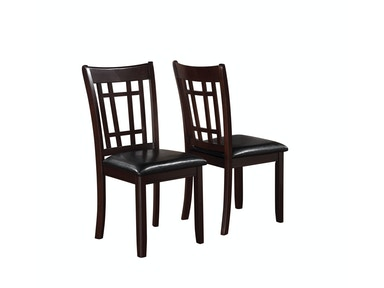 Coaster Dining Chair 102672
