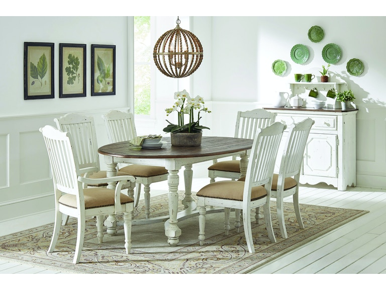 Coaster Dining Room Dining Table 105180 Gibson Furniture Andrews Nc