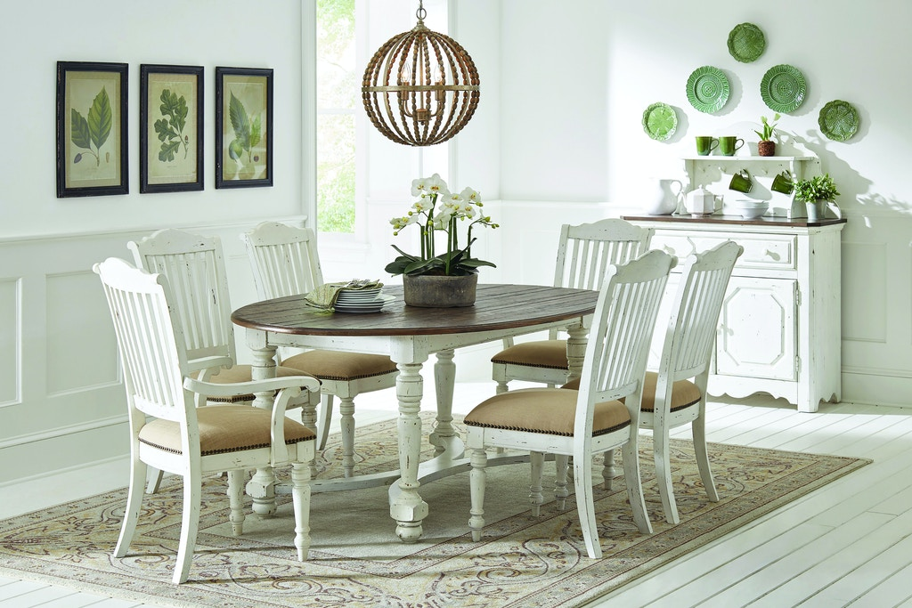 Awe Inspiring Dining Table Home Interior And Landscaping Ologienasavecom
