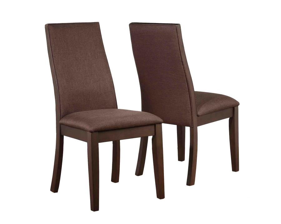 Coaster Dining Chair 106582 Coaster Dining Room