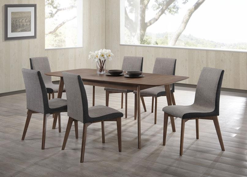 Coaster Dining Chair 106592 Coaster Dining Room