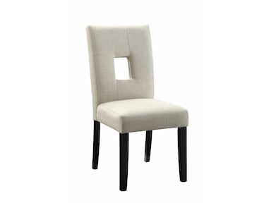 Coaster Dining Room Dining Chair