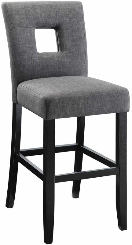 Coaster Bar And Game Room Counter Height Chair 106676