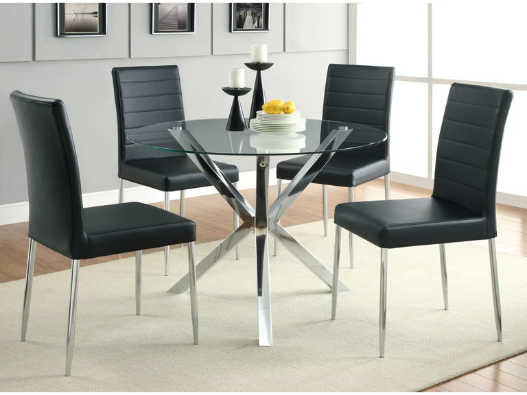 Coaster Dining Table 120760
