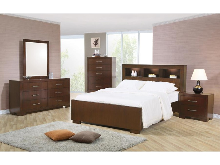 Groovy 5 Piece Queen Bedroom Set Download Free Architecture Designs Photstoregrimeyleaguecom