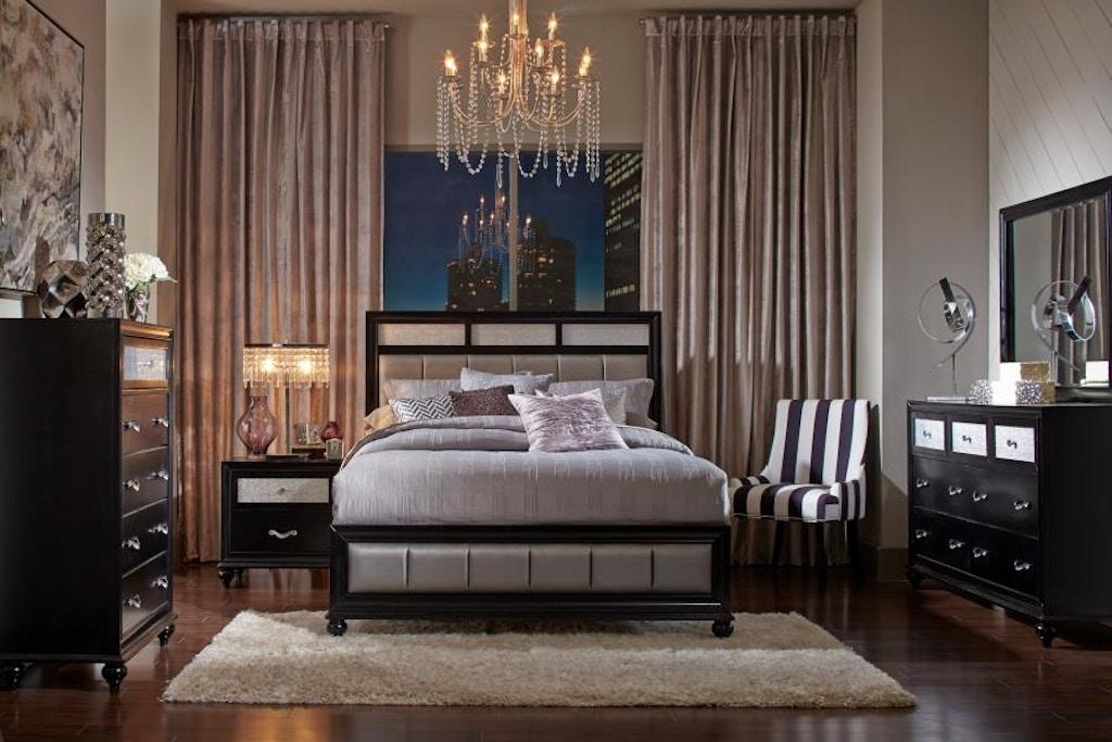 Enjoyable 4 Piece Queen Bedroom Set Download Free Architecture Designs Pendunizatbritishbridgeorg