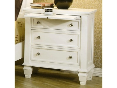 Coaster Bedroom Nightstand