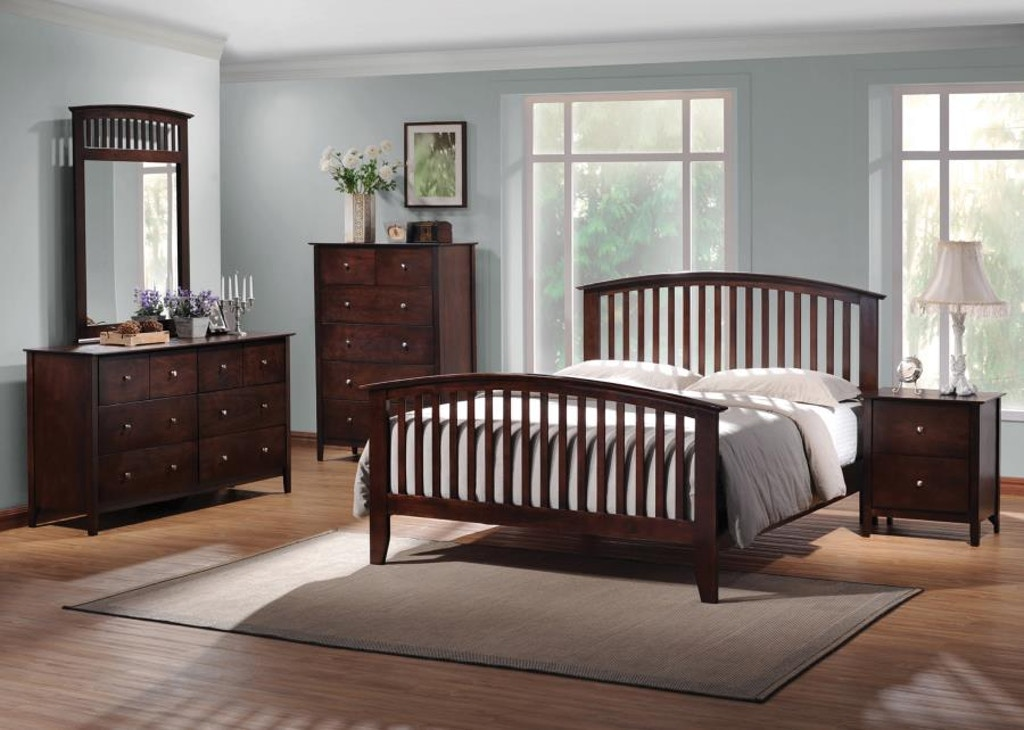 1050+ King Size Bedroom Sets Louisville Ky Newest
