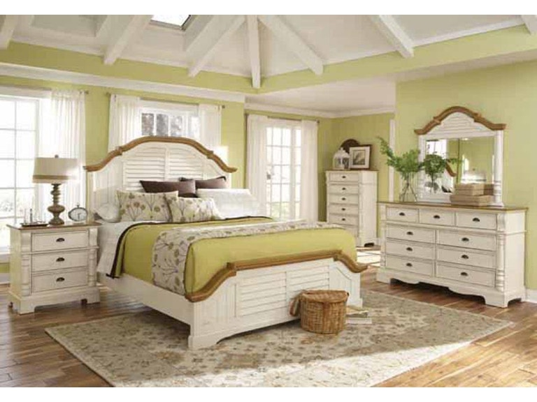 Coaster Bedroom California King Bed 202880kw At Emw Carpets Furniture