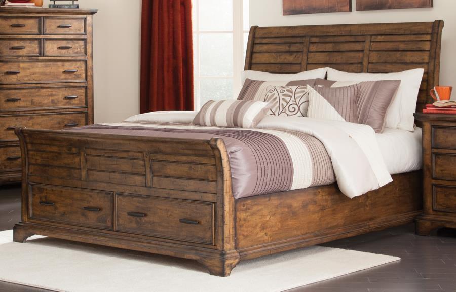 Bedroom Sets Queen Malaysia