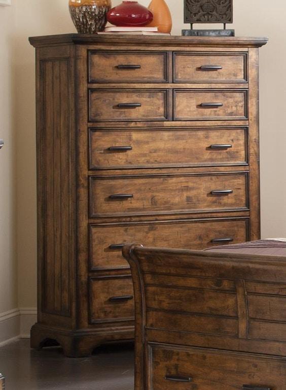coaster bedroom chest 203895 fiore furniture company altoona pa. Black Bedroom Furniture Sets. Home Design Ideas