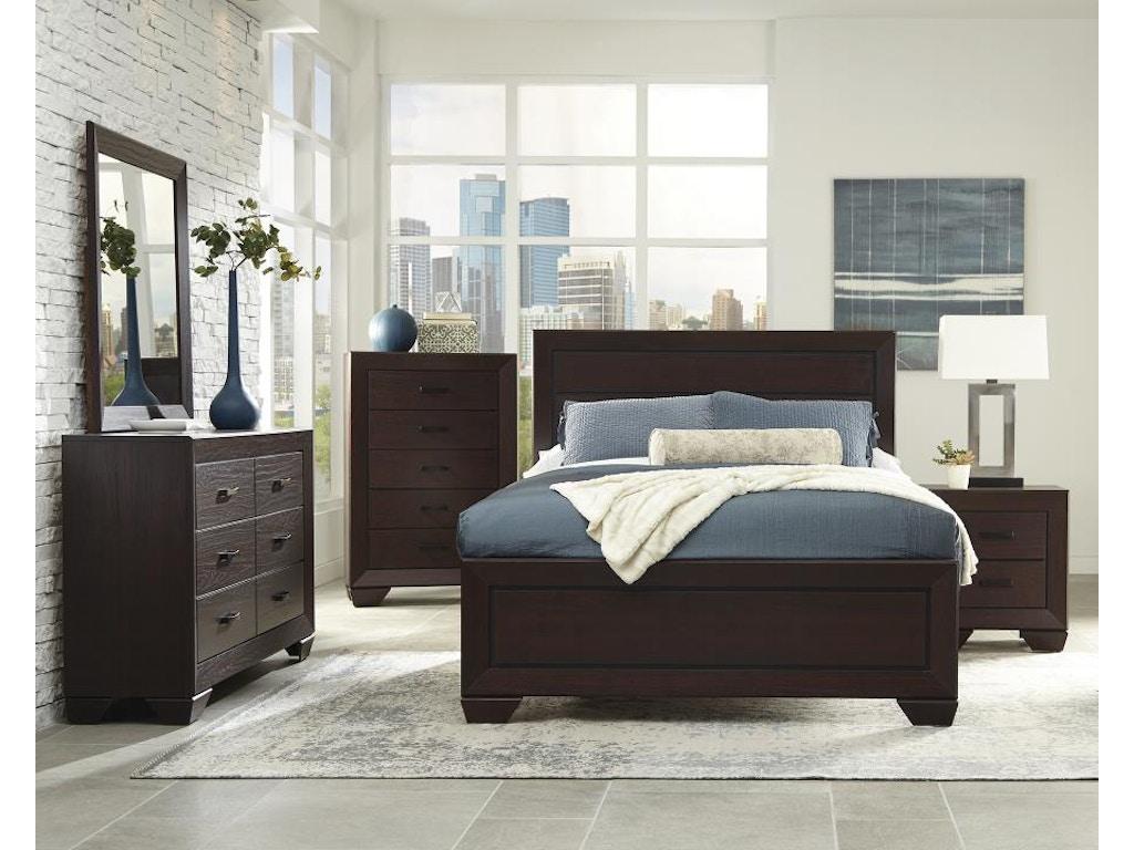 Bedroom Furniture Philadelphia Fitted Bedroom Furniture Philadelphia S Custom Wood Craftsmen