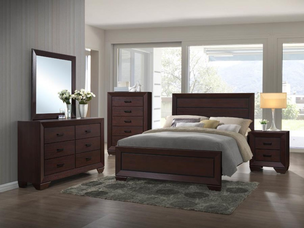 Best Bedroom Sets Victorville Ca