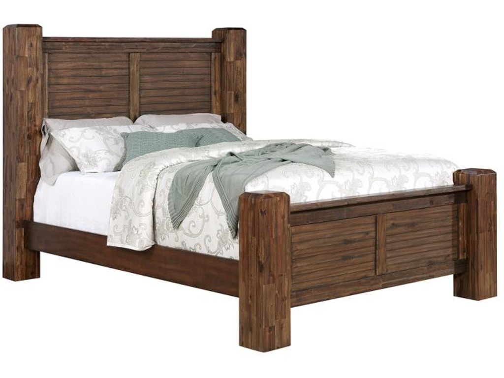 Coaster Bedroom Queen Bed 204531q Charter Furniture Dallas Fort Worth Tx