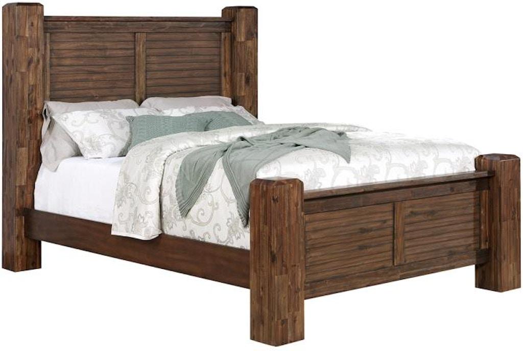 Coaster Bedroom Queen Bed 204531q China Towne Furniture Solvay Ny Syracuse Ny