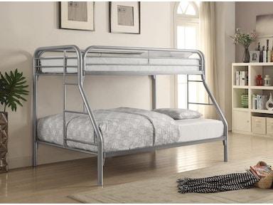 Bedroom Beds Crown Furniture Amp Electronics Oranjestad