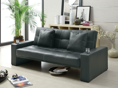 Coaster Sofa Bed 300125