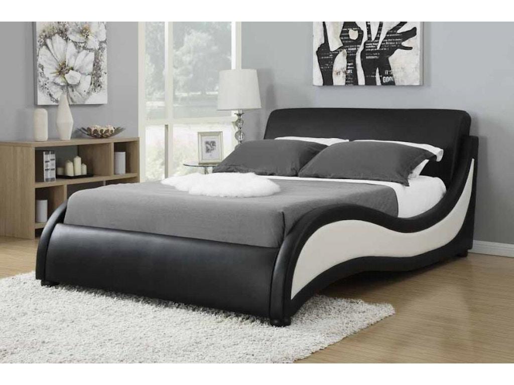 Coaster Bedroom Queen Bed 300170q China Towne Furniture Solvay Ny Syracuse Ny