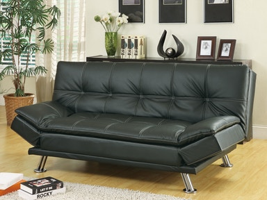 Coaster Sofa Bed 300281