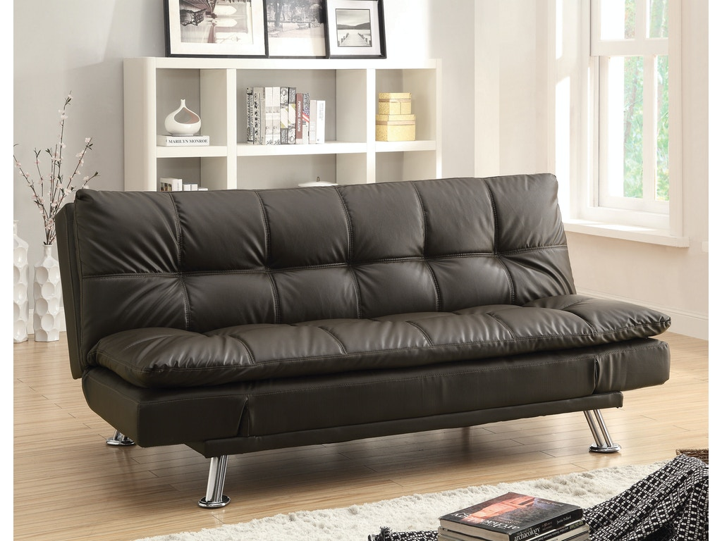 Coaster Sofa Bed 300321