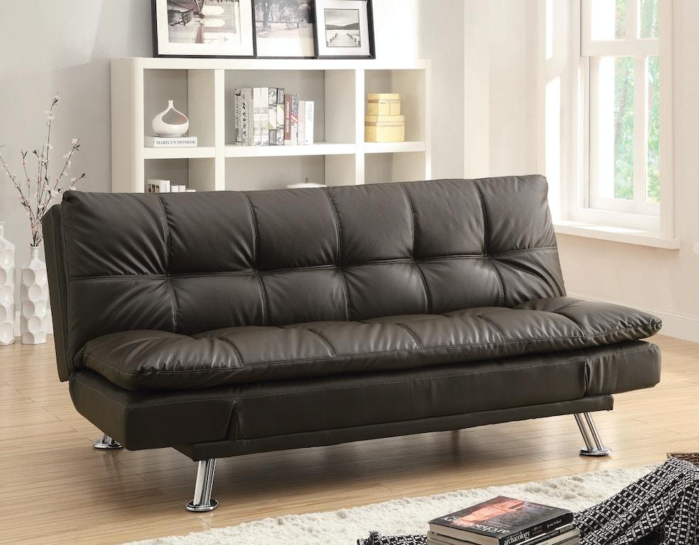 Coaster Sofa Bed 300321