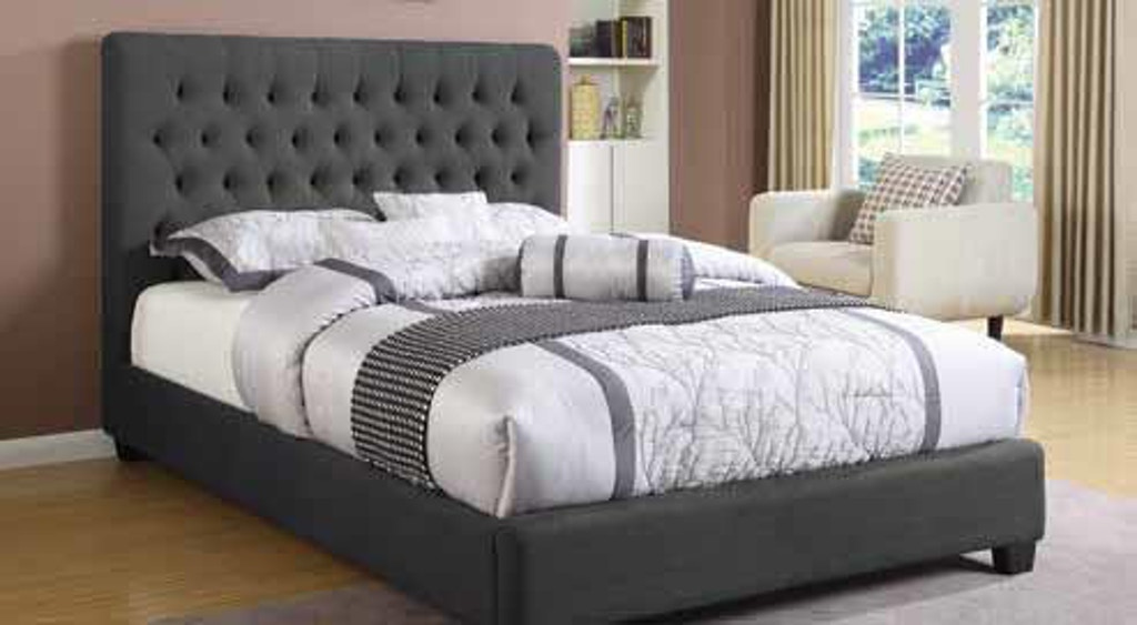 Coaster Bedroom Queen Bed 300529q China Towne Furniture Solvay Ny Syracuse Ny