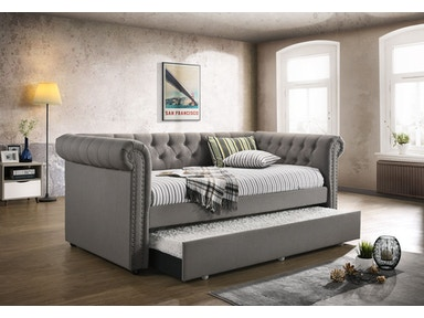 Coaster Bedroom Daybed