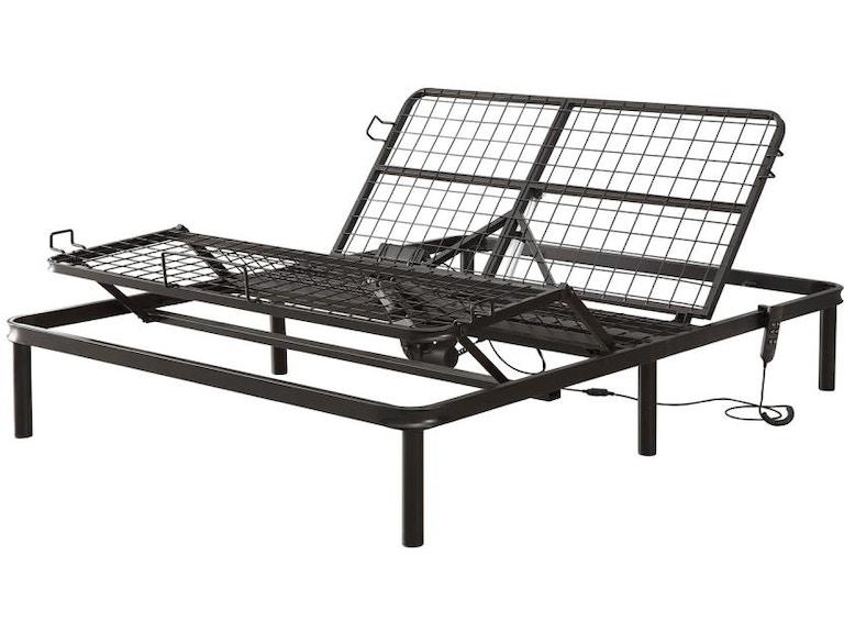 Coaster Mattresses Adjustable Bed 350044Q - Furniture Kingdom ...