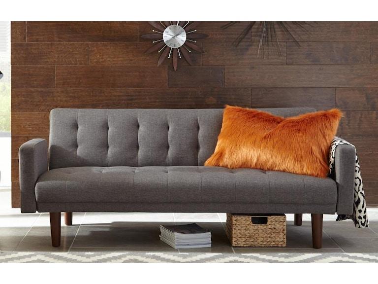 Coaster Sofa Bed 360010