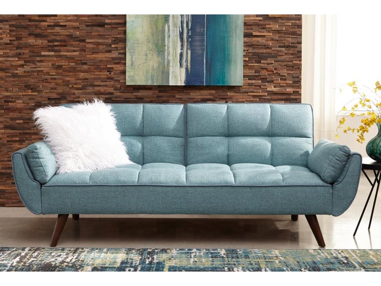 Coaster Living Room Sofa Bed 360097