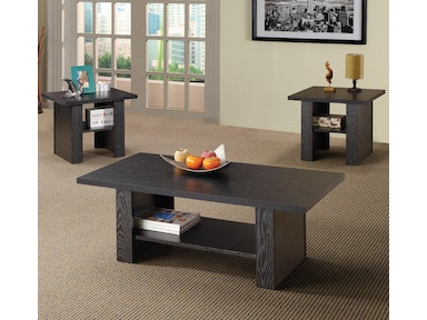 Living Room End Table Sets. 700345 Living Room Tables  Winner Furniture Louisville Owensboro and
