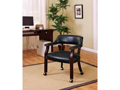 Coaster Guest Chair 415K
