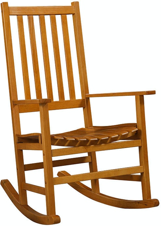 coaster living room rocking chair 4511 the furniture house of