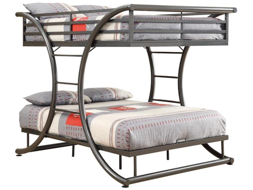 Cheap Bunk Beds Louisville Ky