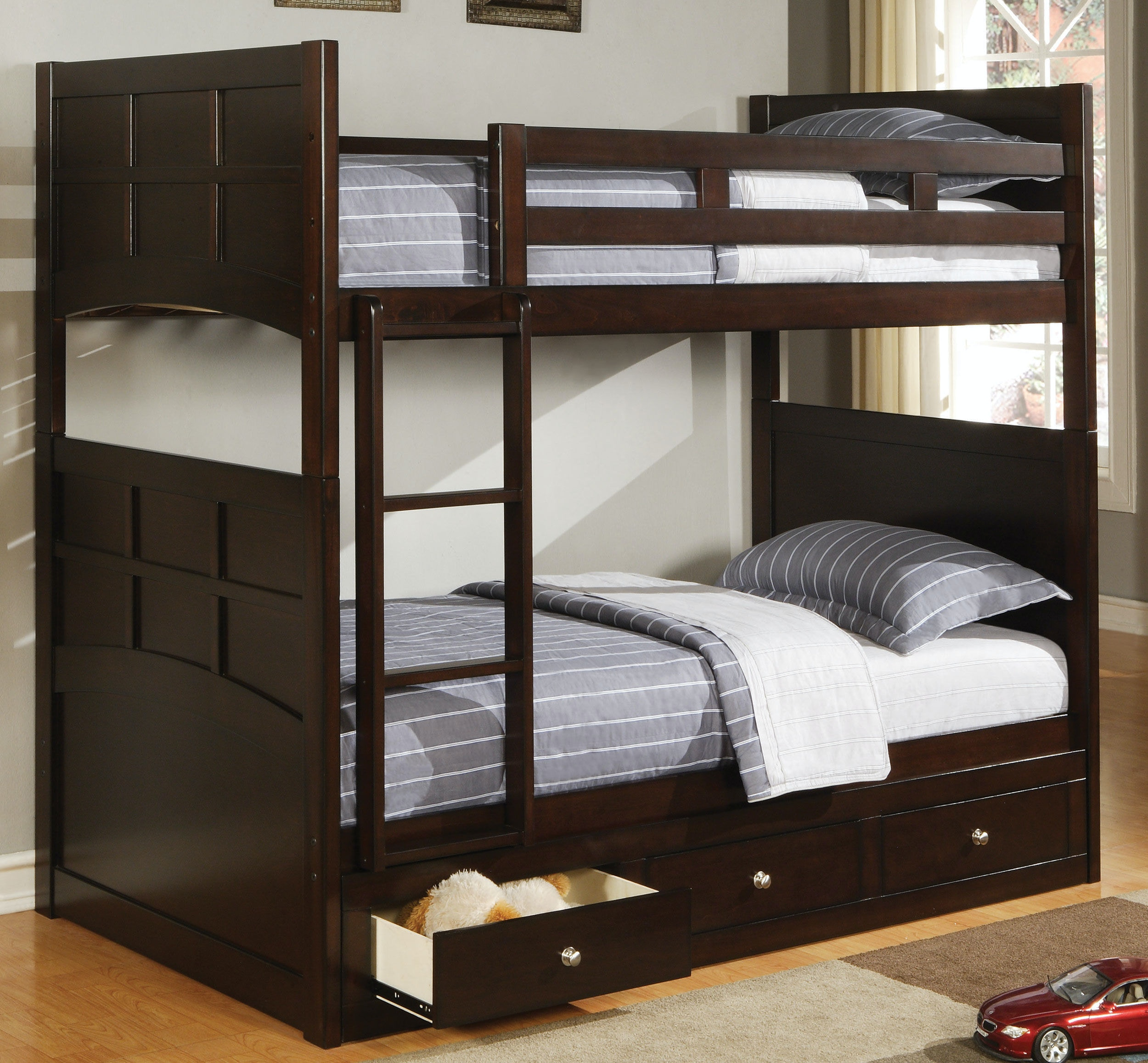 Aarons Bunk Beds Off 68 Online Shopping Site For Fashion Lifestyle
