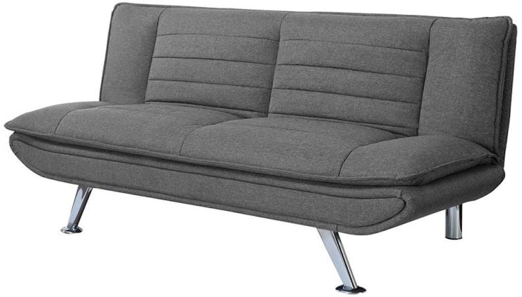 Coaster Living Room Sofa Bed 503966