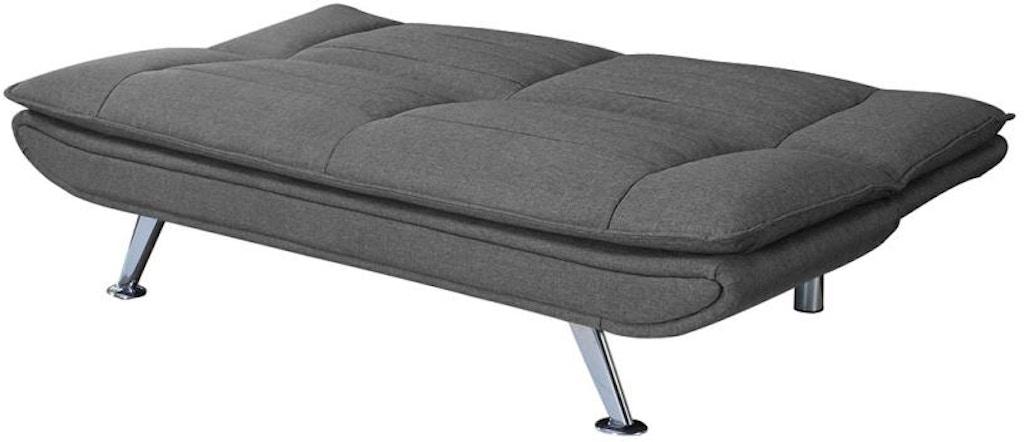 Coaster Living Room Sofa Bed 503966 Furniture Plus Inc