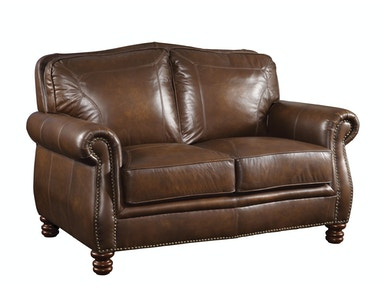 Coaster Loveseat 503982