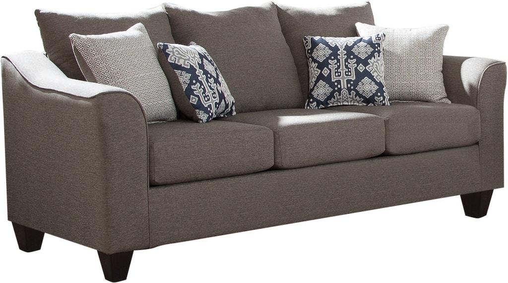 Coaster Living Room Sofa 506021 New Look Furniture Lake