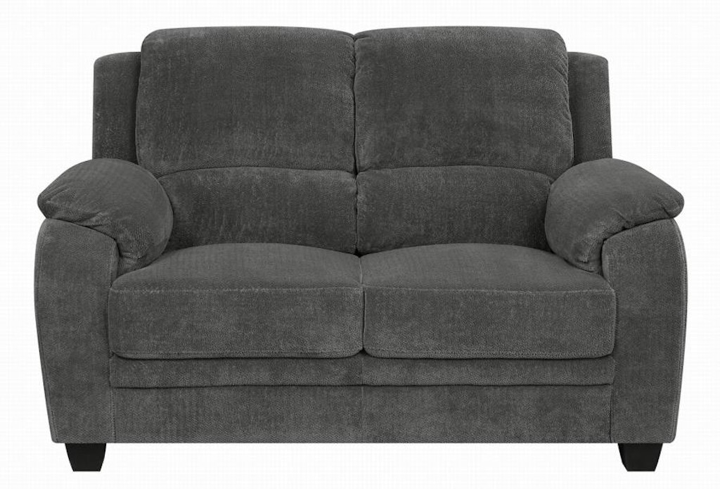 Pleasant Loveseat Short Links Chair Design For Home Short Linksinfo