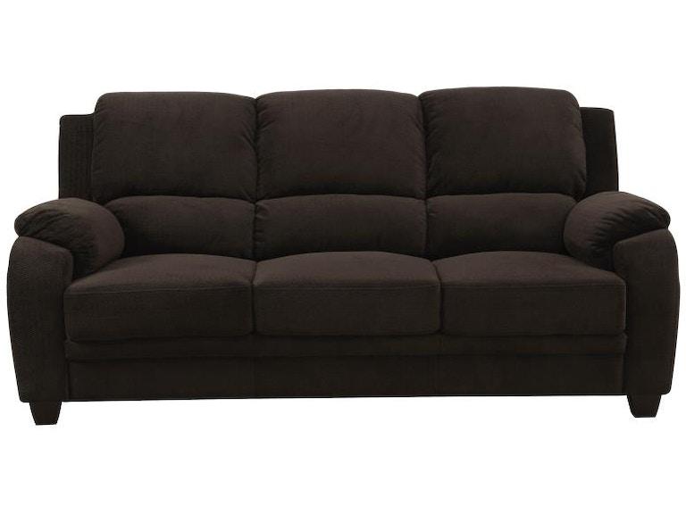 High Back Sofa